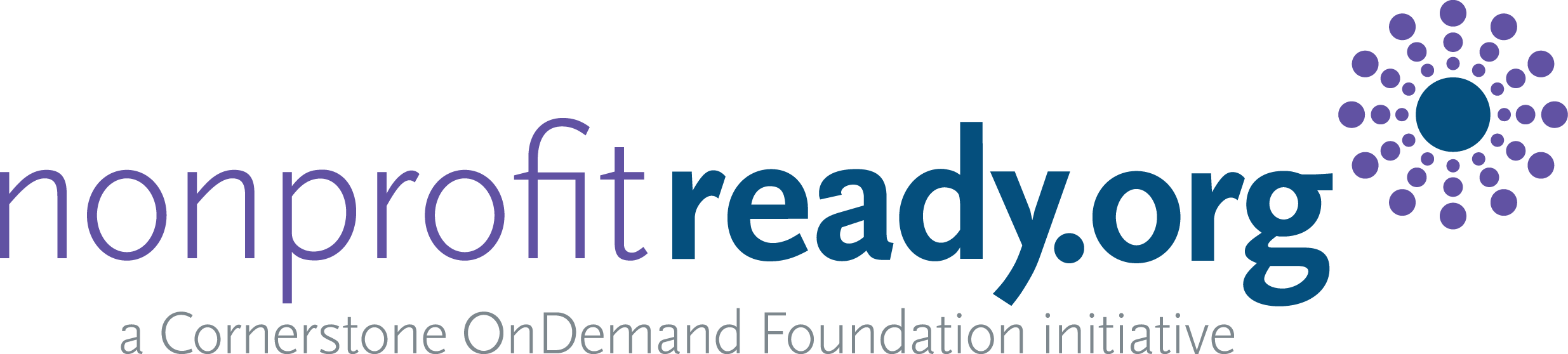 NonProfitReady.org icon