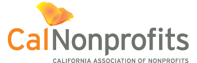 CalNonprofits Icon