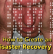 How to Create an IT Disaster Recovery Plan